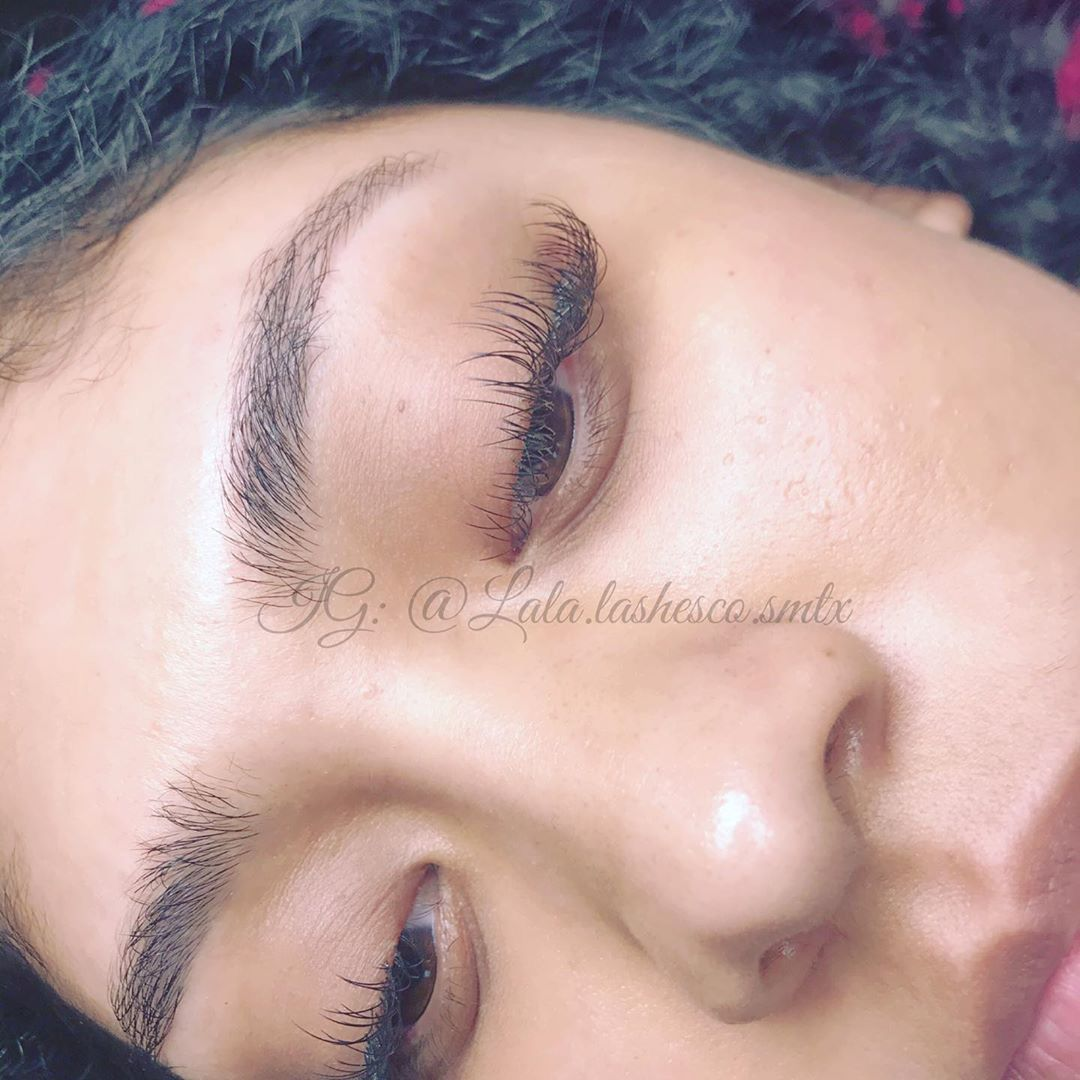 Instagram Post By San Marcos Lashes Jan 21 2020 At 3 53am Utc Sanmarcoslashes Txst Lashextensions Eyelashextensions L Lashes Instagram Instagram Posts