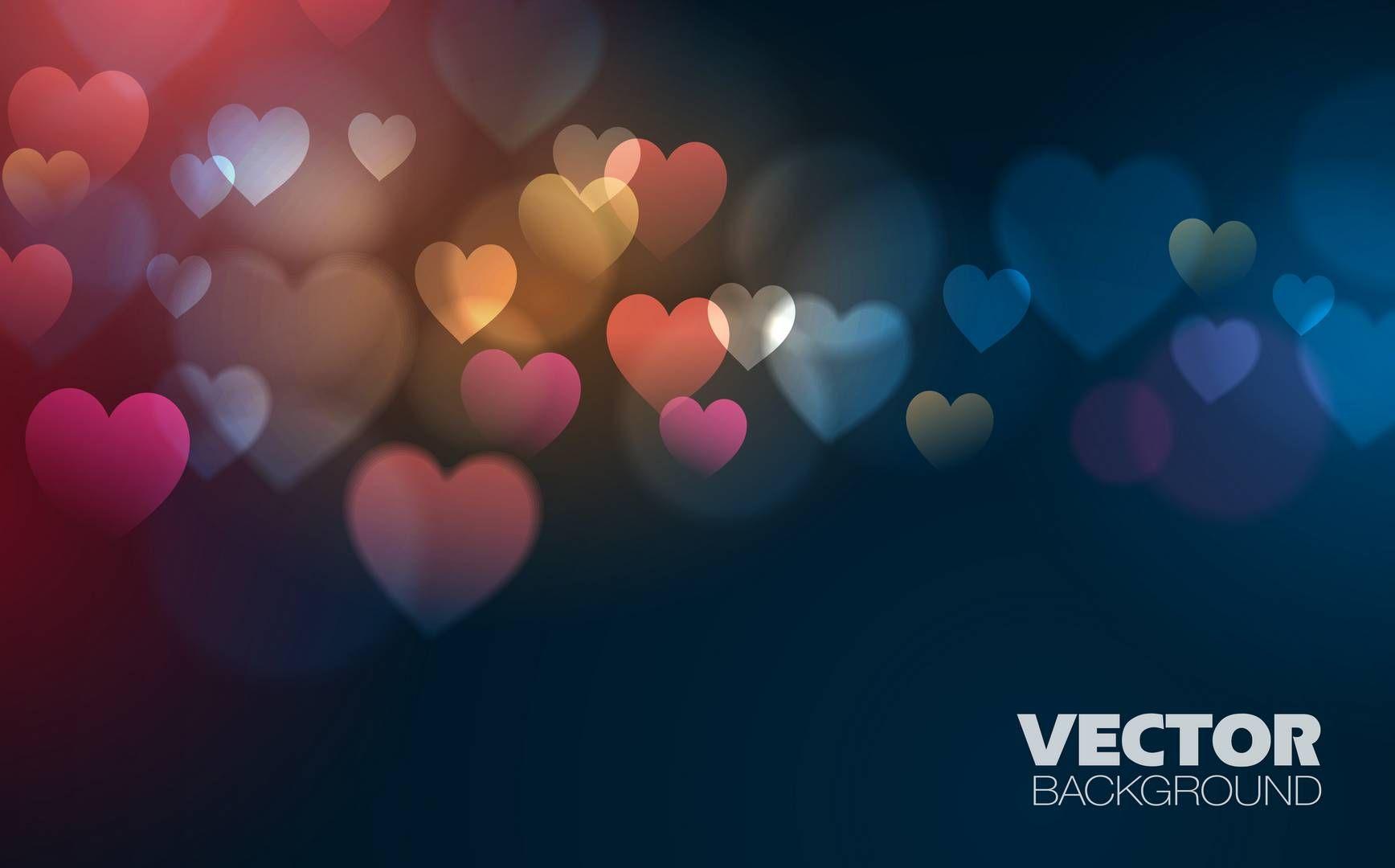 Valentine-day-wallpaper | Valentines Day | Pinterest | Wallpaper ...