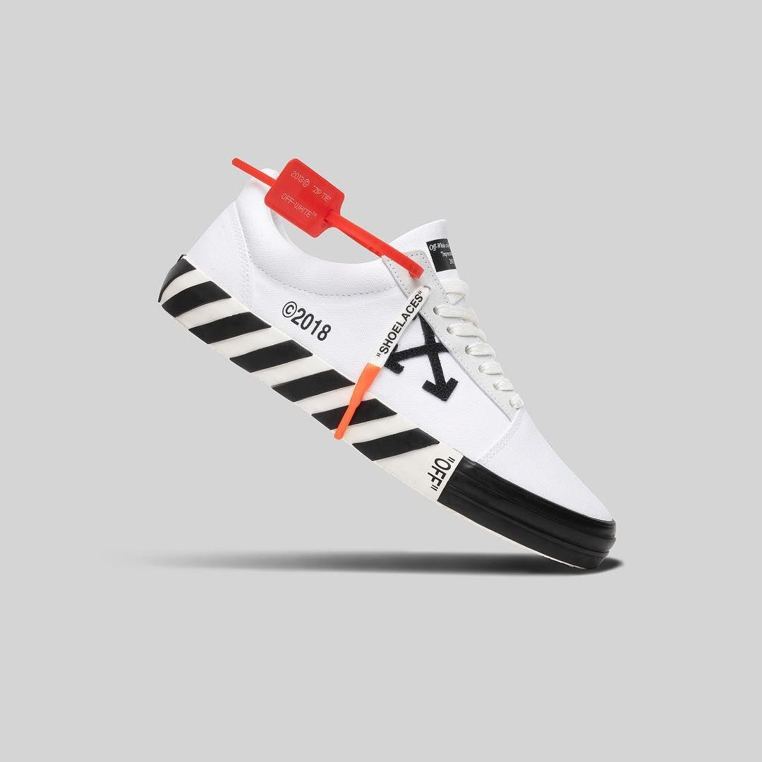 Sneakers, Top sneakers, Shoes sneakers