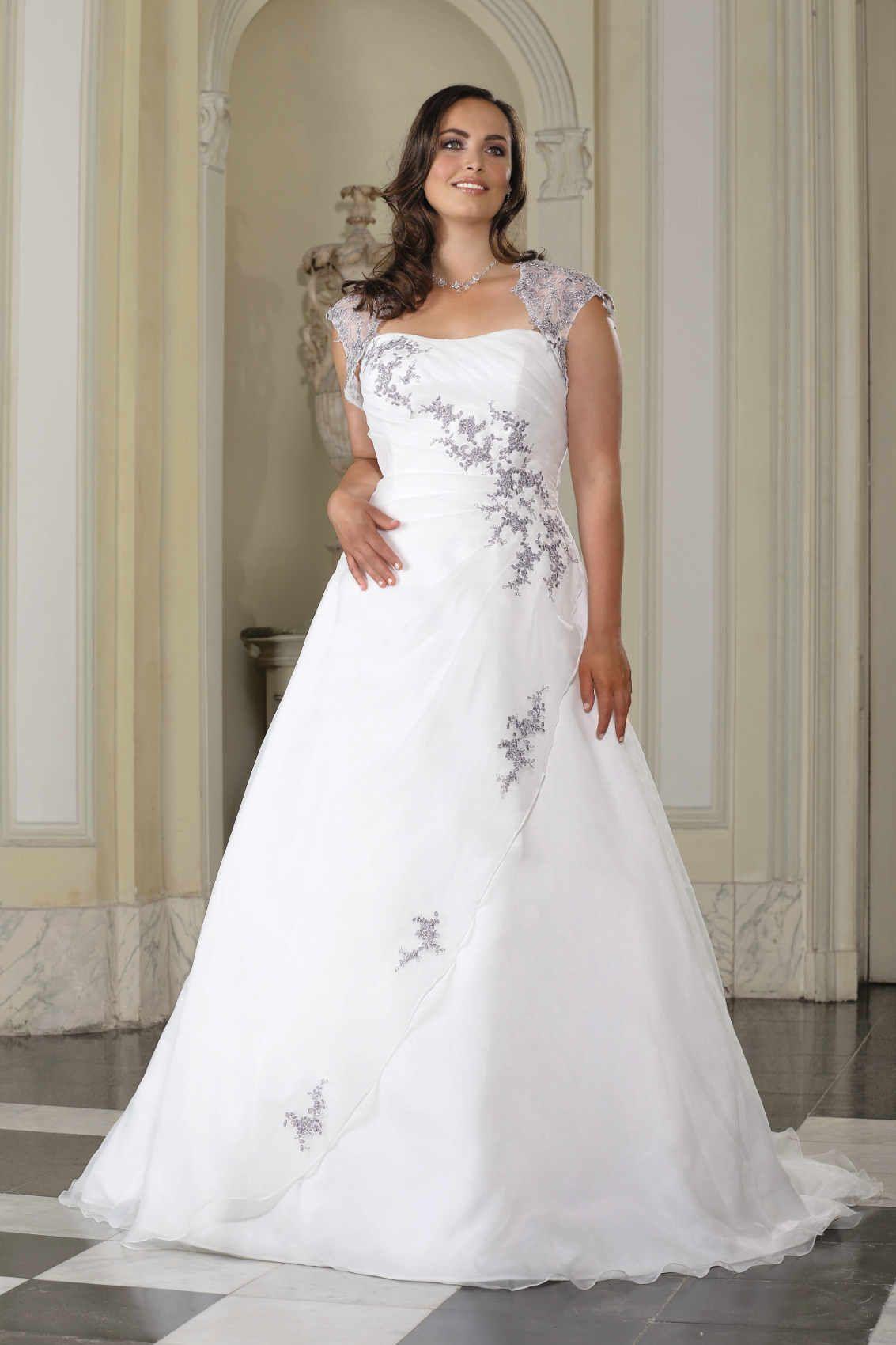 An mehr Infos zu Ladybird Brautkleidern interessiert? Alles rund um ...