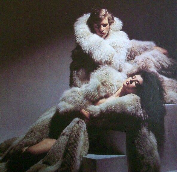 Fur Devotion
