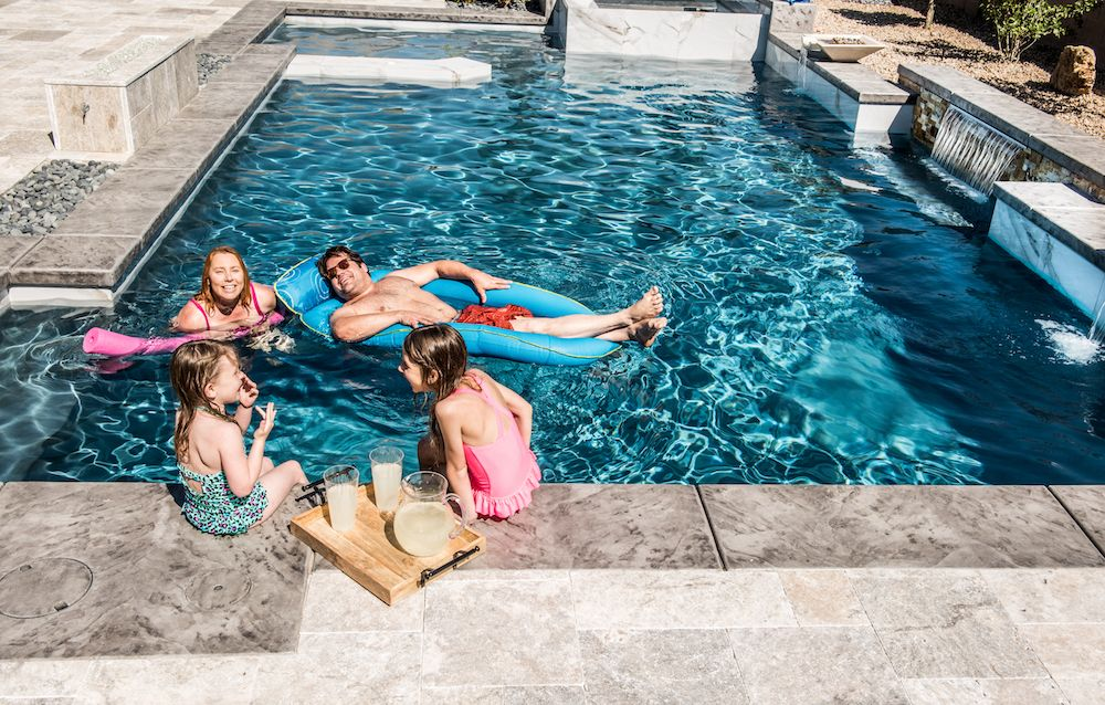 Anthony & Sylvan pools are more affordable than you think ...