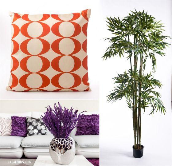 ¡Tips para decorar tu sala! ¡Artículo completo!
