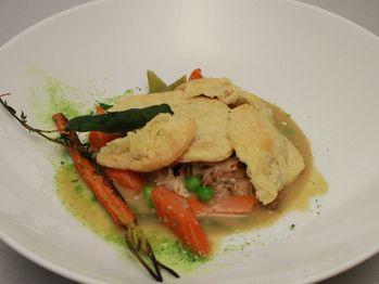 chicken-pot-pie-with-carrots-celery-pea-salt-&-herbs