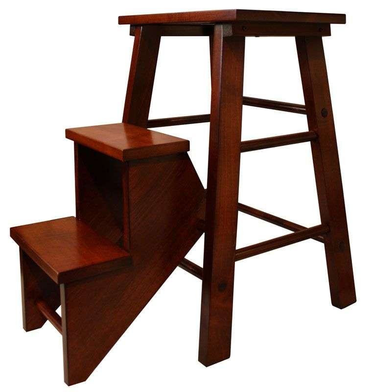 Small Step Stool Kitchen 13 Photos Of The 13 Small Wooden Step Ladder Plans  Free