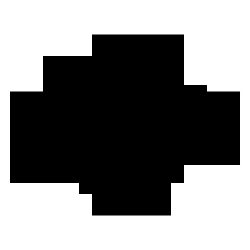 家紋 花菱 Epsフリー素材 家紋 提灯 仏壇