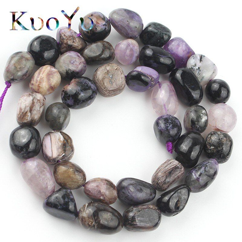 29++ Genuine stones for jewelry making information