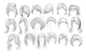 hairryyy