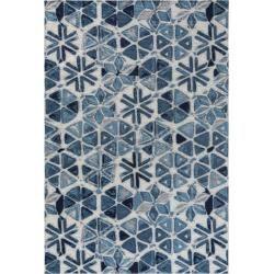Design-Teppiche #weaving