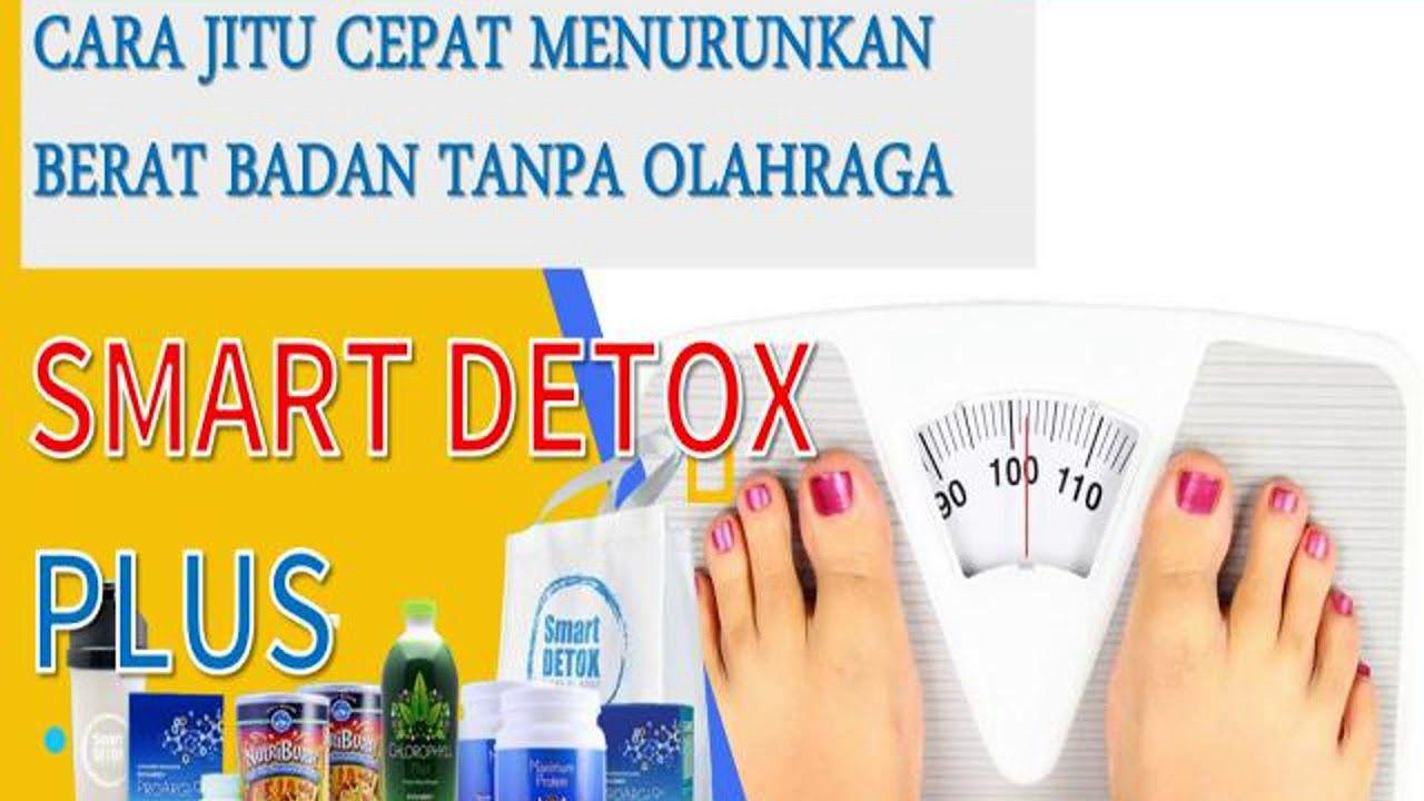 Turun Berat Badan 5 7 Kg Dalam 10 Hari Full Herbal Import Ingin Hidup Sehat Dan Langsing Bersihkan Dul Berat Badan Mengecilkan Perut Penurunan Berat Badan