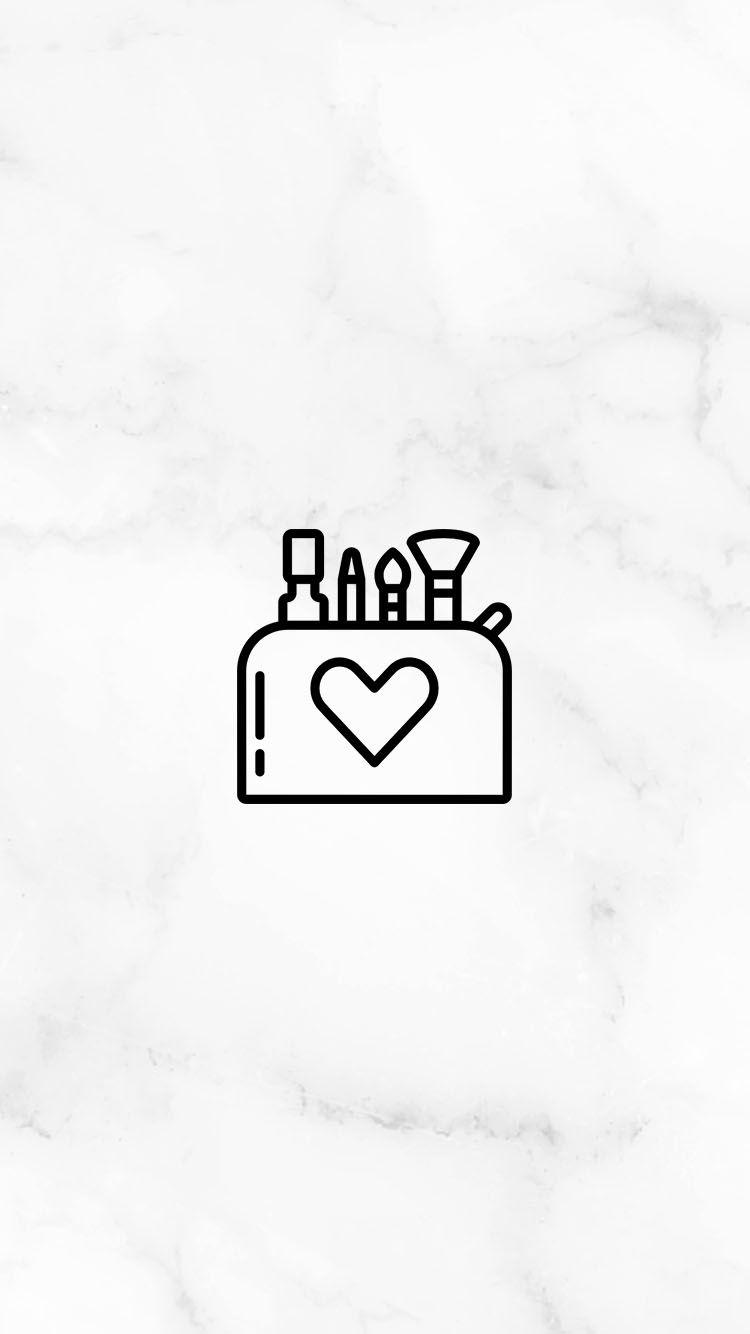 Instagram Story Cover Makeup Www Instagram Com Jordanrenie