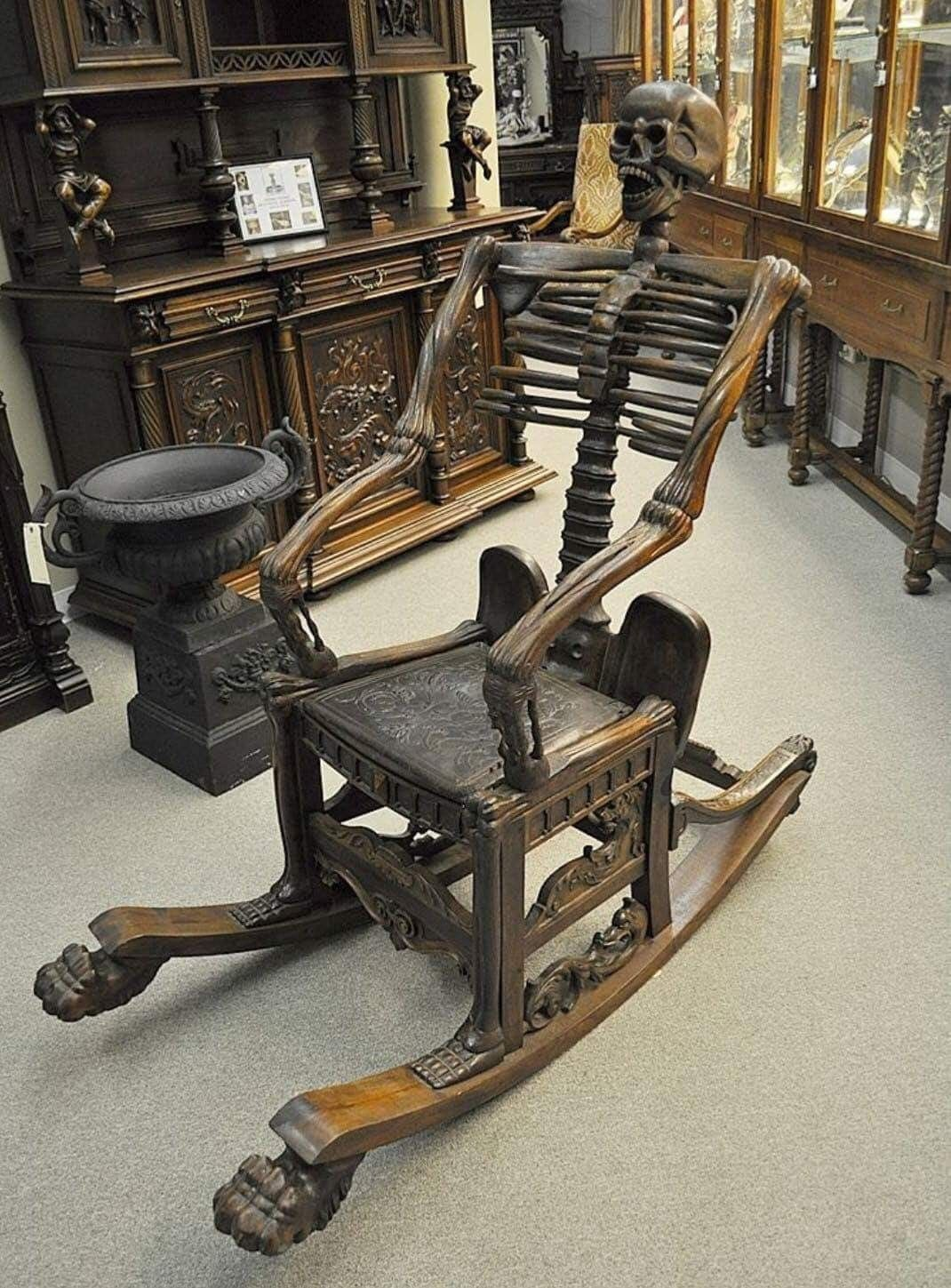 Pin By Michelle Johnson On Wow Rocking Chair