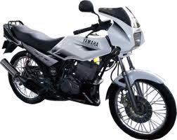 Second Hand Yamaha Rx 135 For Sale In Pune Http Pune Khojle In
