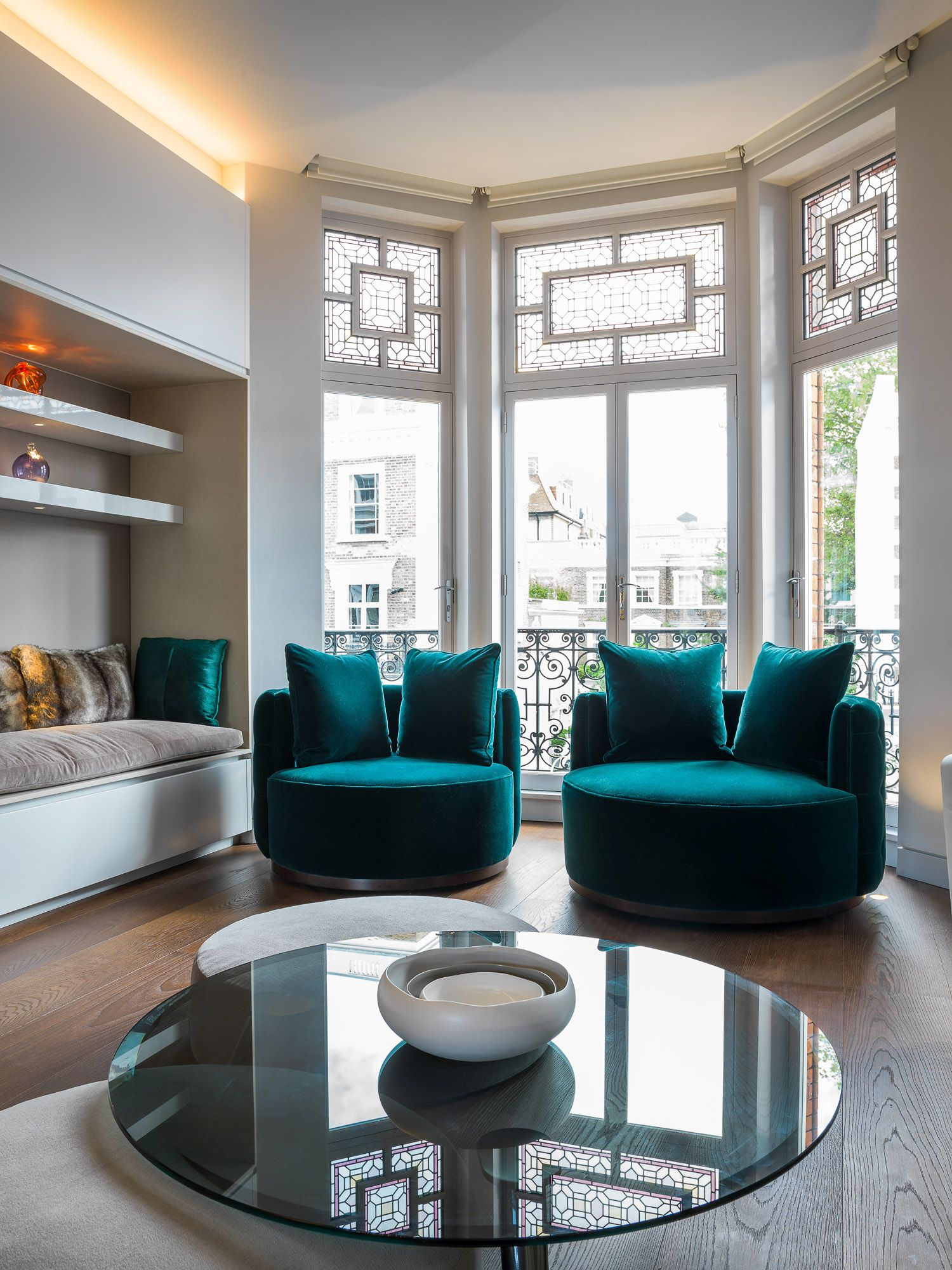 10 Best Teal Sofa Living Room Decor