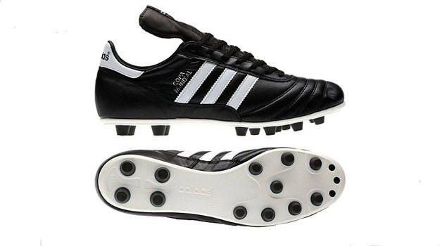 soccer cleats, Adidas soccer shoes