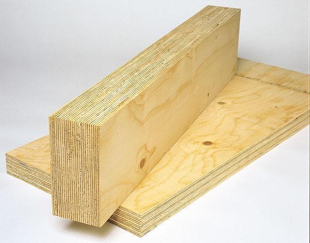 Masterplank lvl beam show me pinterest beams