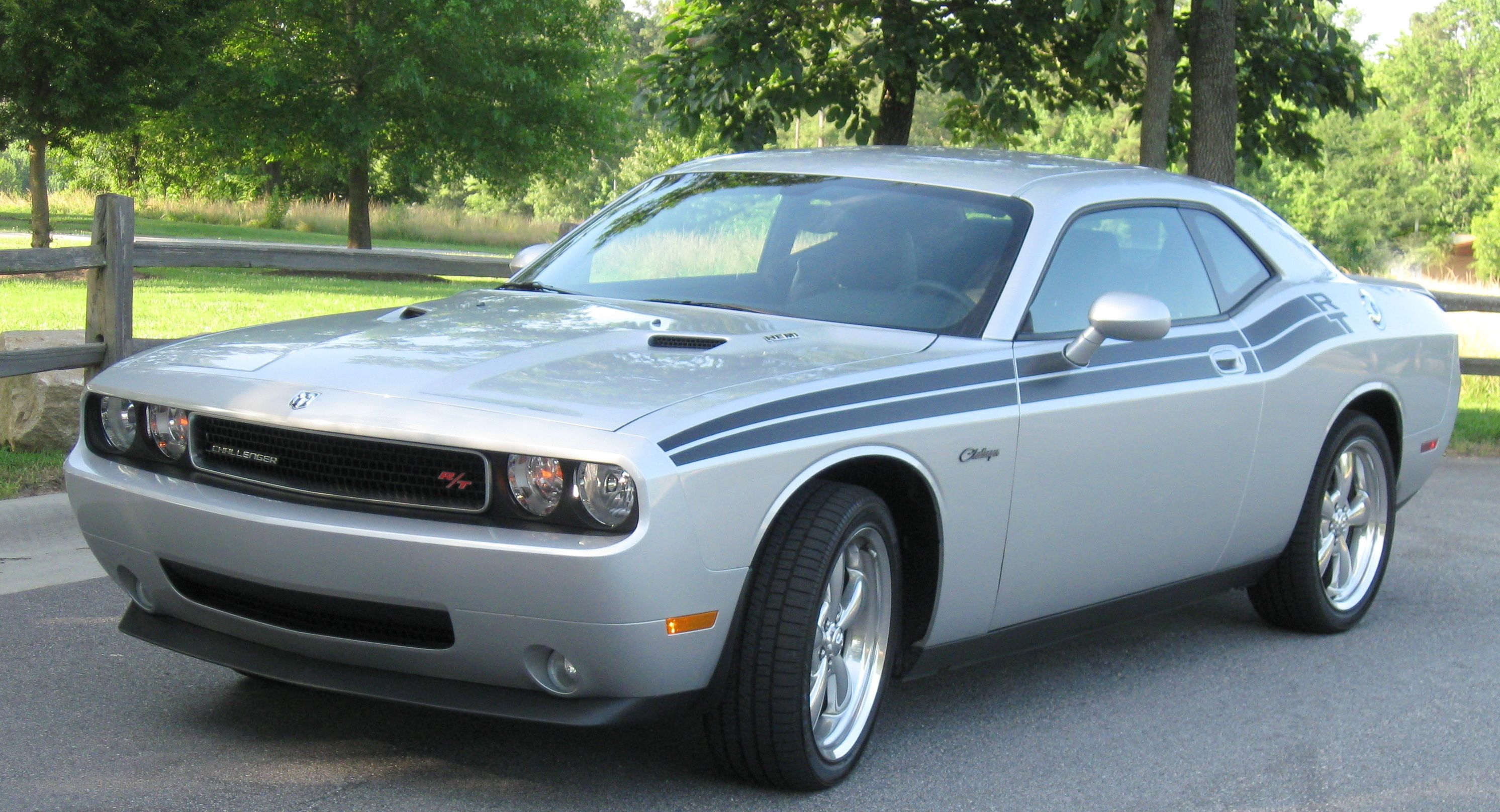 Dodge challenger wikipedia the free encyclopedia