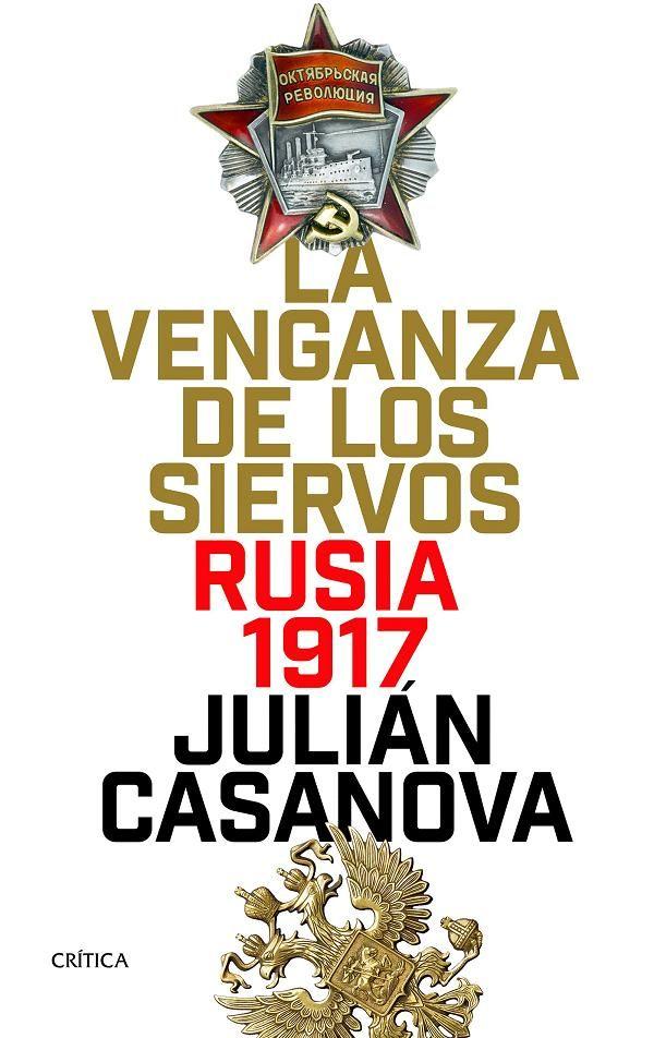La Venganza De Los Siervos Https Somoslibros Net Book La Venganza De Los Siervos Venganza Revolucion Rusa Siervo