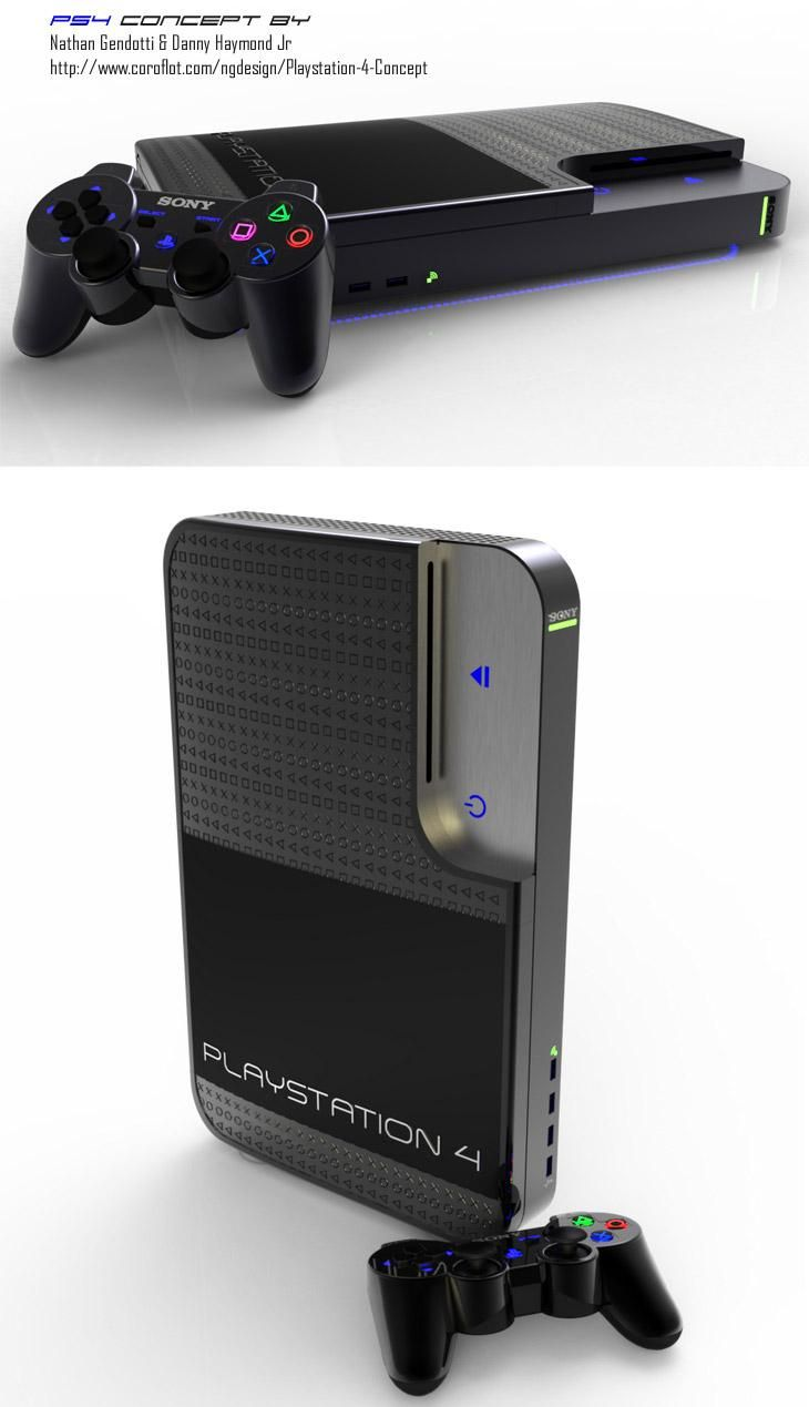 Pin by Pearl Groverq on Games   PS4, PlayStation, Xbox
