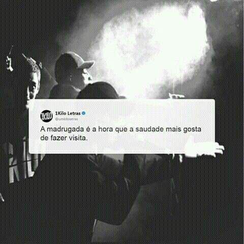 Frasesamor Frases Rap Amor Tumblr