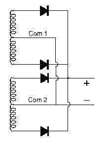 stepper motor energy pinterest rh pinterest com Stepper Motor Project Pulse Generator Stepper Motor