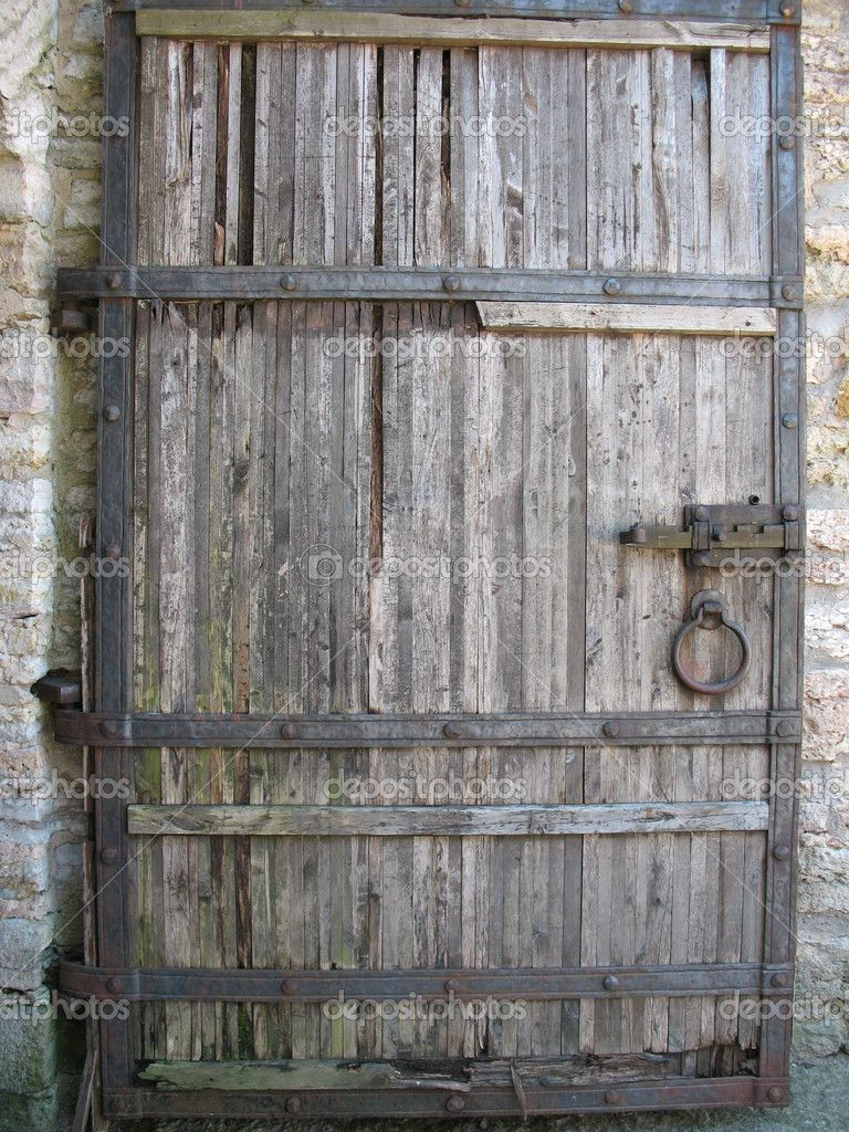 Doors wood doors 0152 01 preview jpg - Extraordinary Door Wooden Old Gallery Best Image Engine