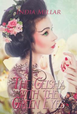 Meet The Male Geishas Of Japan: Pretty, Rich Men ...  Man Serves Geisha