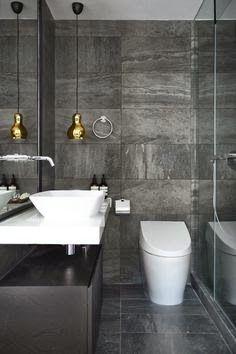 Decoração para casa-de-banho; wc decor | lavabo | Pinterest