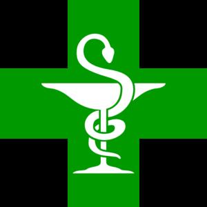 pharmacy logo google search patika pinterest pharmacy and rh pinterest com pharmacy logo maker pharmacist login express scripts