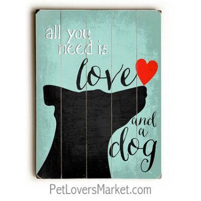 Dog Signs With Dog Quotes Wooden Signs With Quotes Wooden Signs