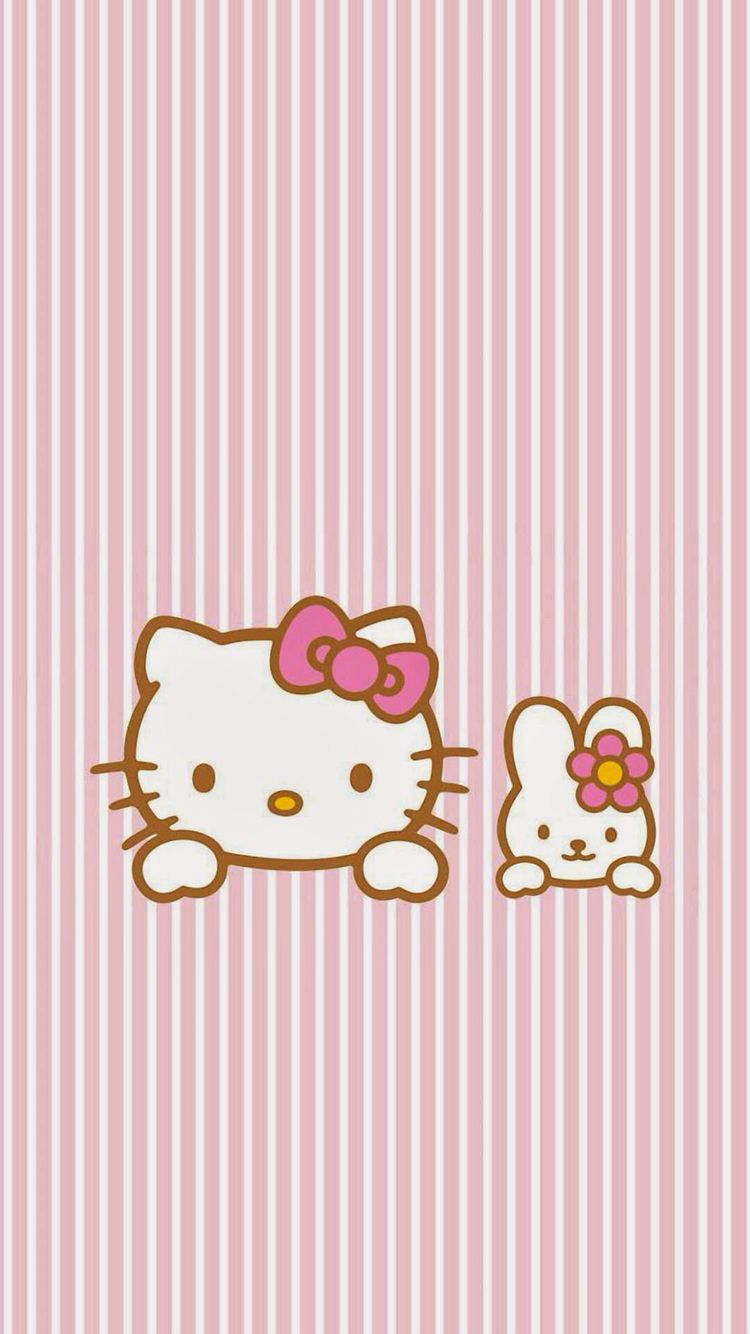 Best Wallpaper Hello Kitty Cupcake - ef925c8ff890ee1ad3109bc46d172157  You Should Have_365379.jpg
