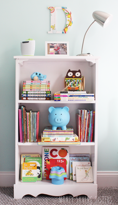 Book Case Final Png 400 690 Book Nook Kids Bookshelves Kids Kid Room Decor