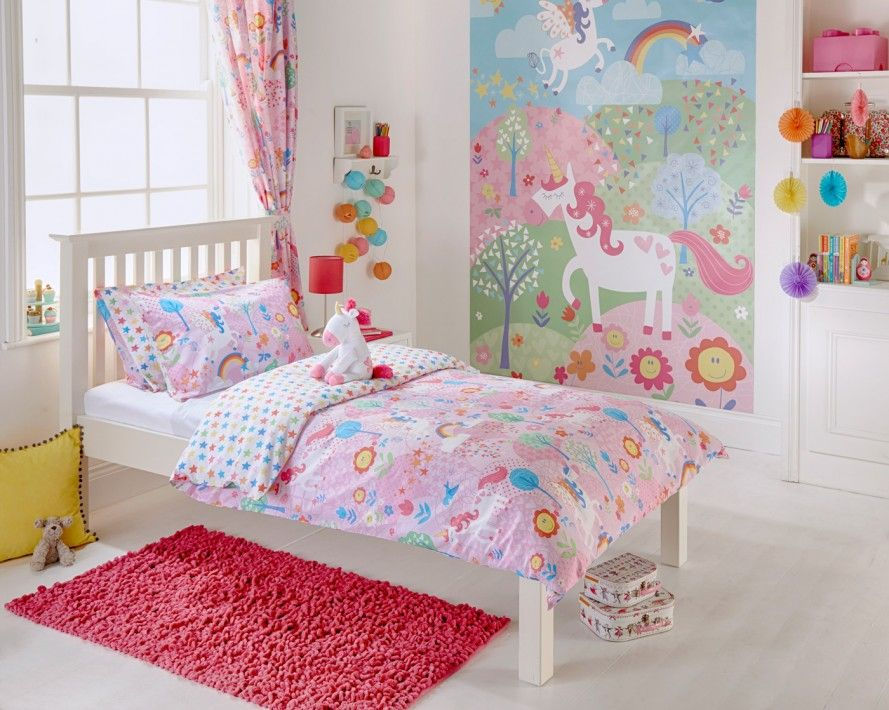 Best Ahh Bless My 6 Year Old Just Told Me That Her New Bedding 400 x 300