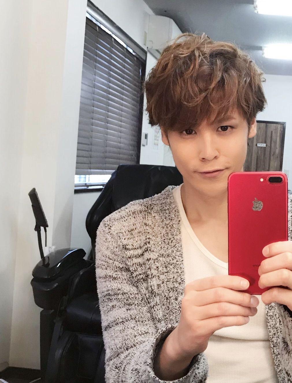 宫野真守 Mamoru Miyano Mamo Chan Voice actor, Singer, People
