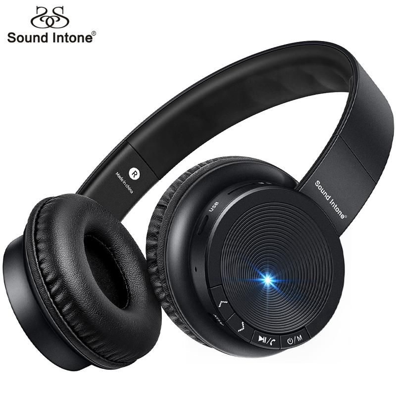 Buy latest products http://www.travelnhike.com/products/sound-intone-p30-wireless-headphones?utm_campaign=social_autopilot&utm_source=pin&utm_medium=pin with Travelnhike