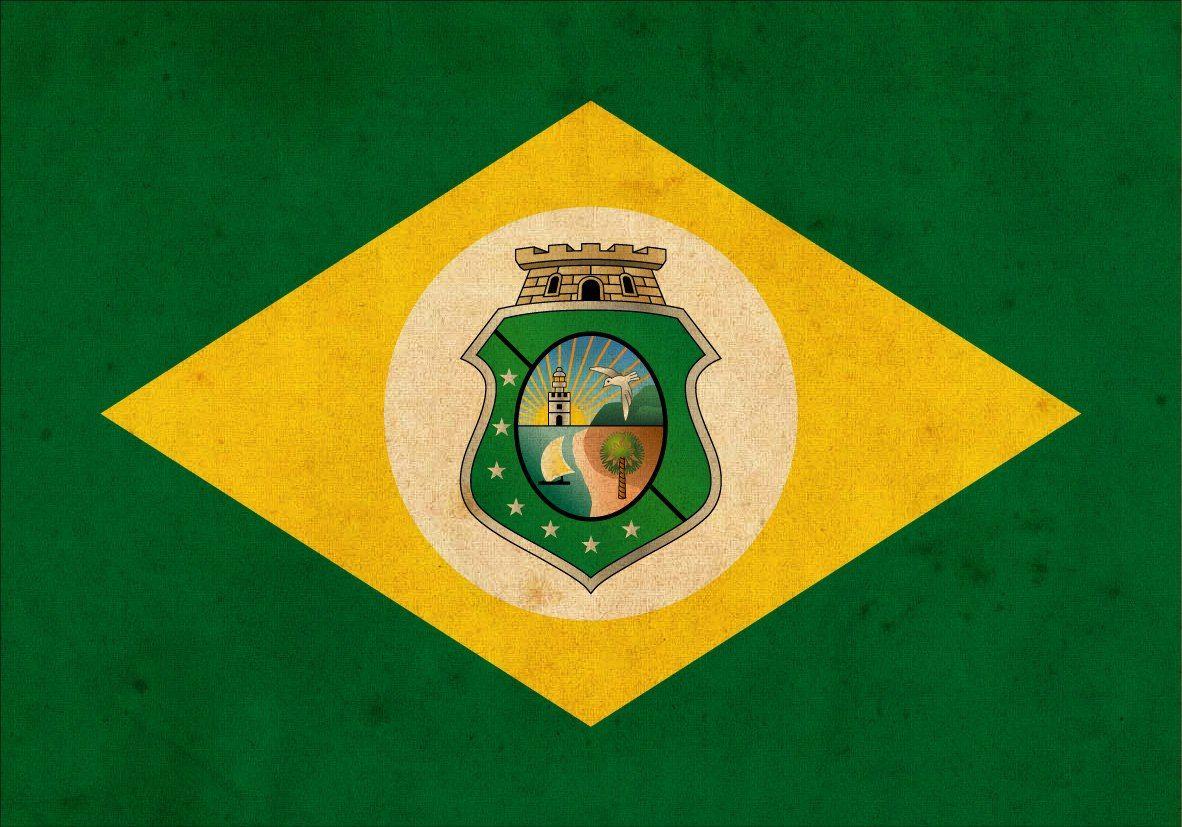 #Ceará #Brasil