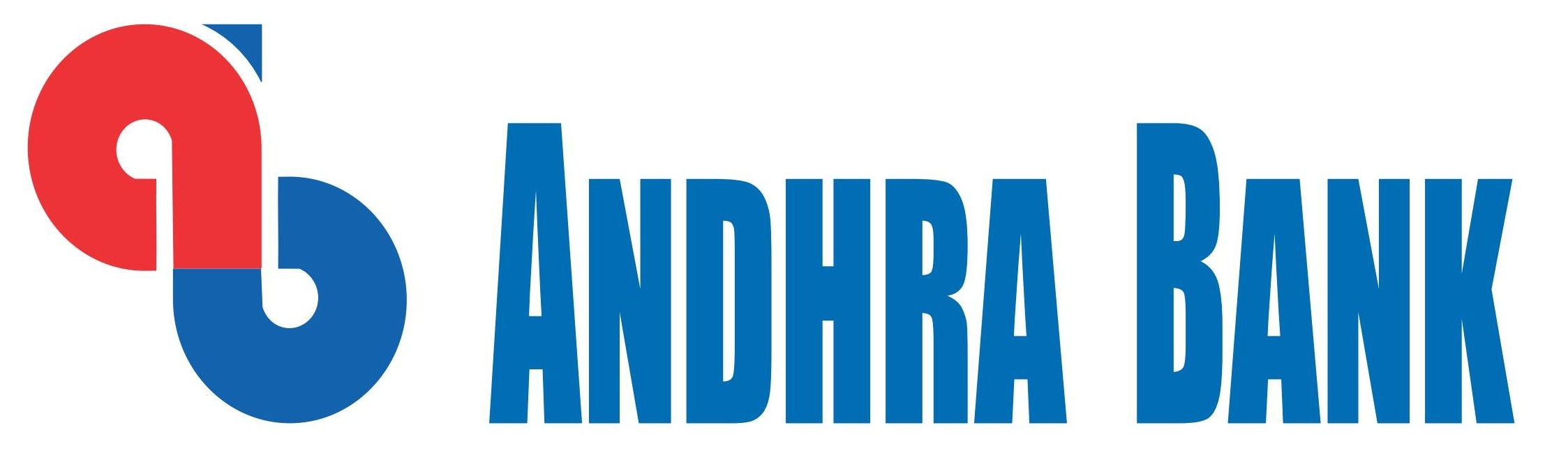 Andhra bank recruitment andhra bank recruitment good news sub staff pts vacancy is available for various zones apply now for