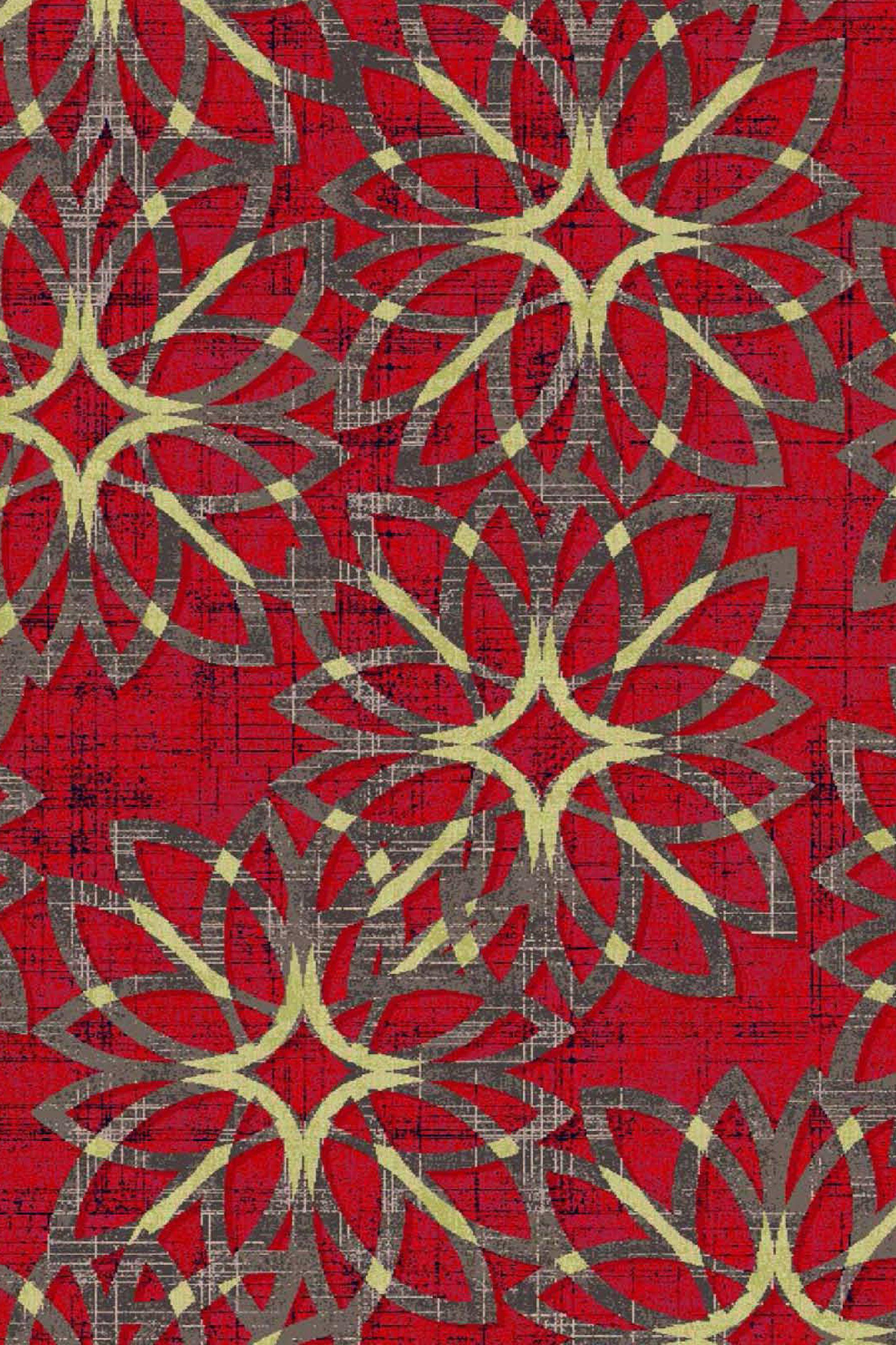 axminster carpet designs   Lets See Carpet new Design