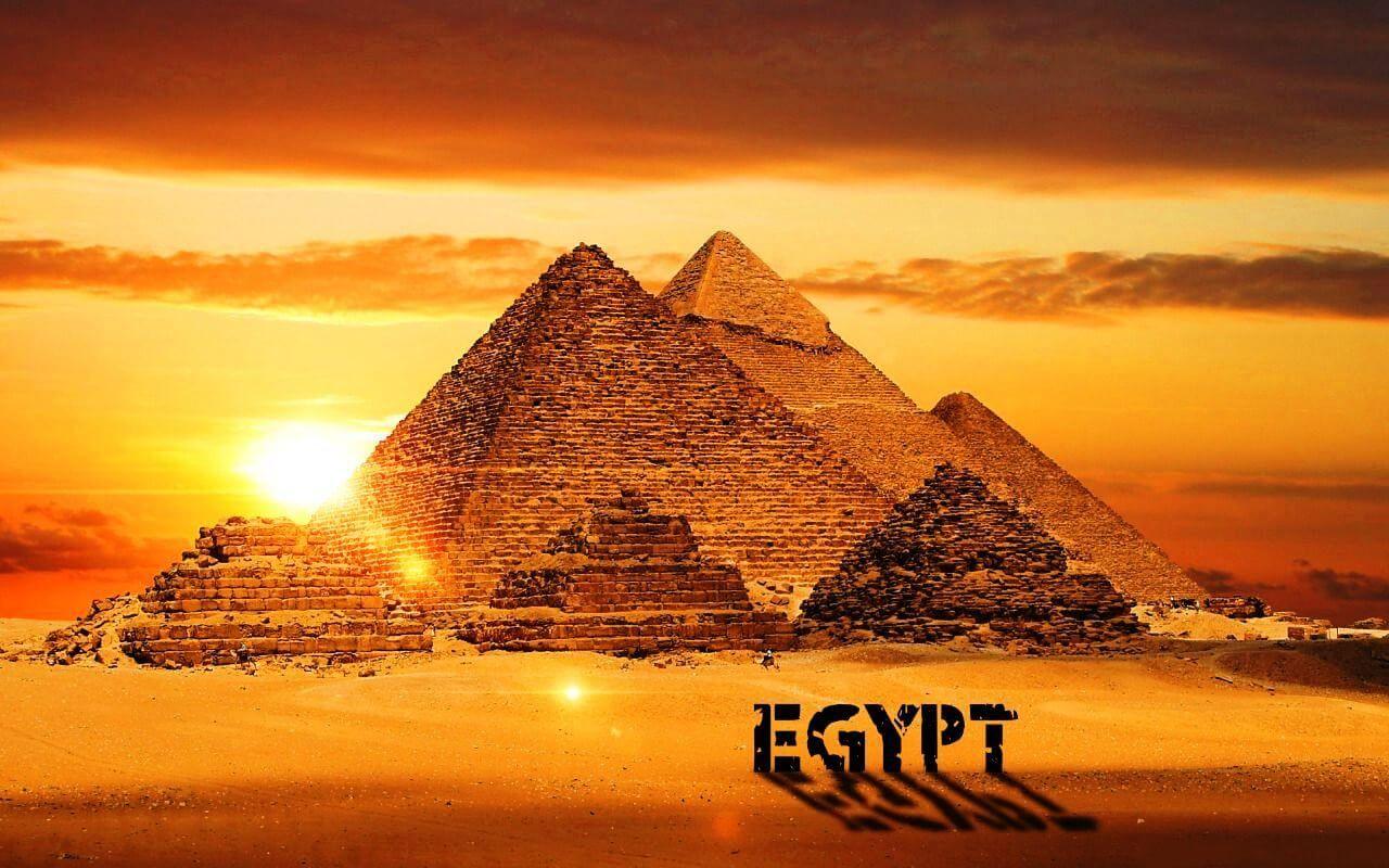 Ingredients Of Medical Tourism In Egypt Egypt Tourism Egypt Tours Egypt