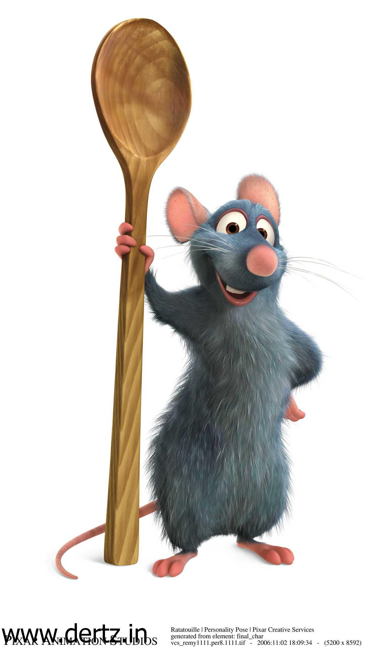 the best place to download ratatouille jar file is http://www.dertz