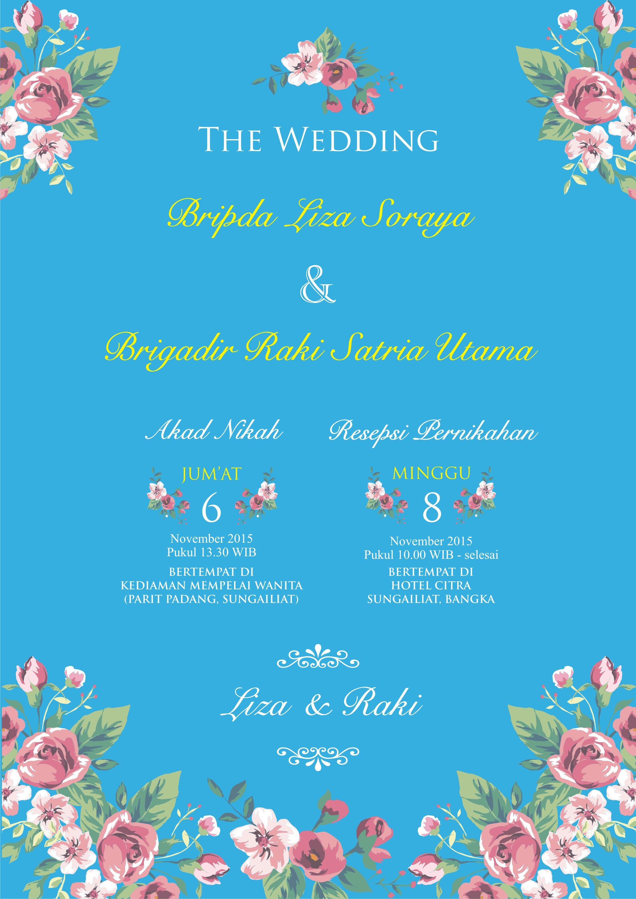 online wedding invitation e invitation wedding inviation wedding