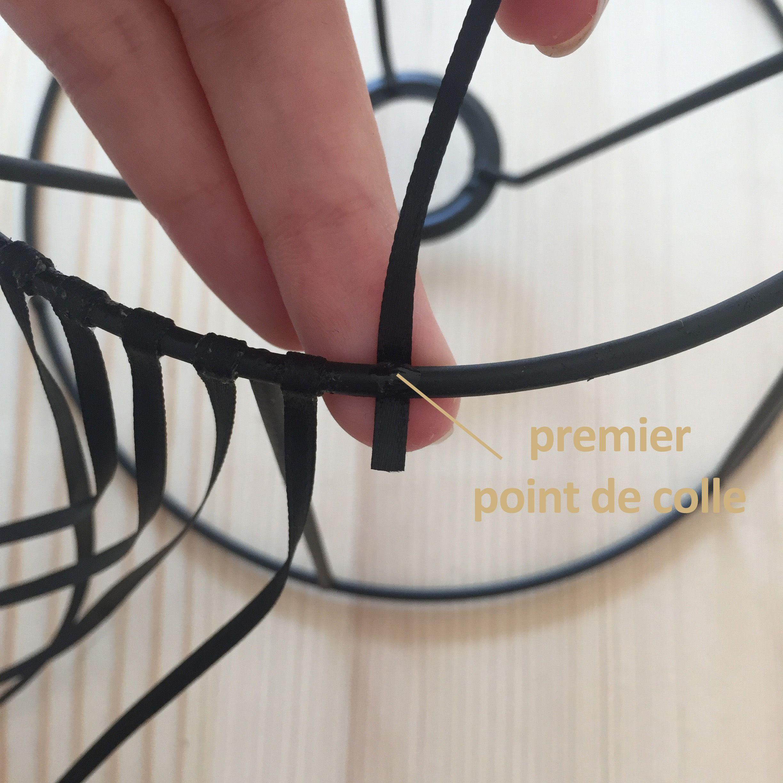 suspension vertigo copie design de maison suspension. Black Bedroom Furniture Sets. Home Design Ideas