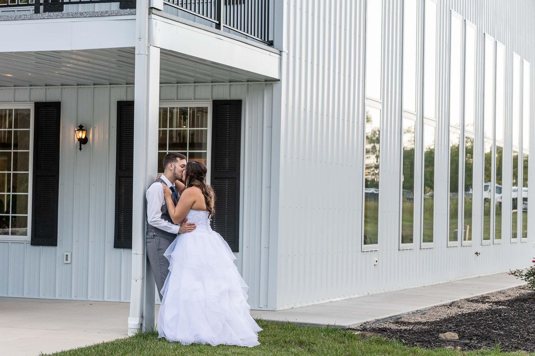 Rosewood Manor At Magnolia Estate Wedding Dayton Cincinnati Wedding Photographers Cincinnati Wedding Venues Dayton Weddings