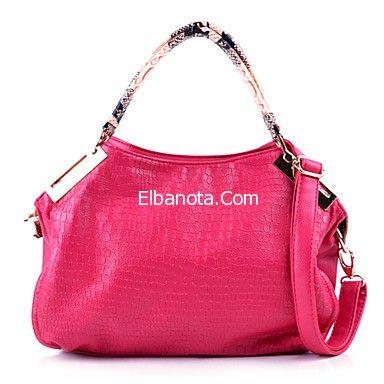 حقائب يد ماركات حقائب نسائيه 2014 اشكال حقائب ماركات اصلية Shoulder Bag Bags Rebecca Minkoff Hobo