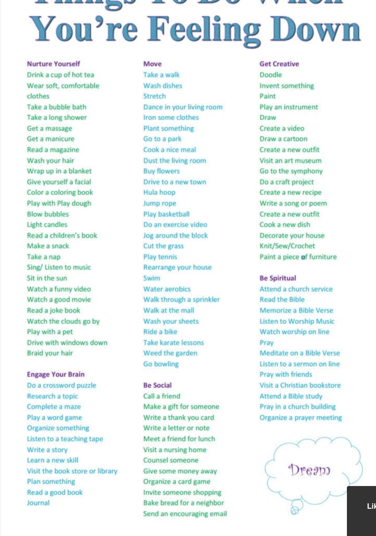Pin By Melissa Smith On Stuff To Try