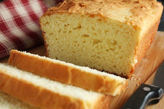 White Rice Flour Yeast Bread Gluten Free Low Fructose No Yeast Bread Low Carb Gluten Free Bread Rice Flour