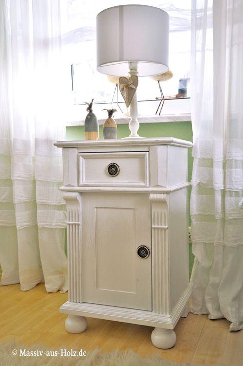 Neue Landhausmöbel zum Sommerlook Landhaus möbel, Design