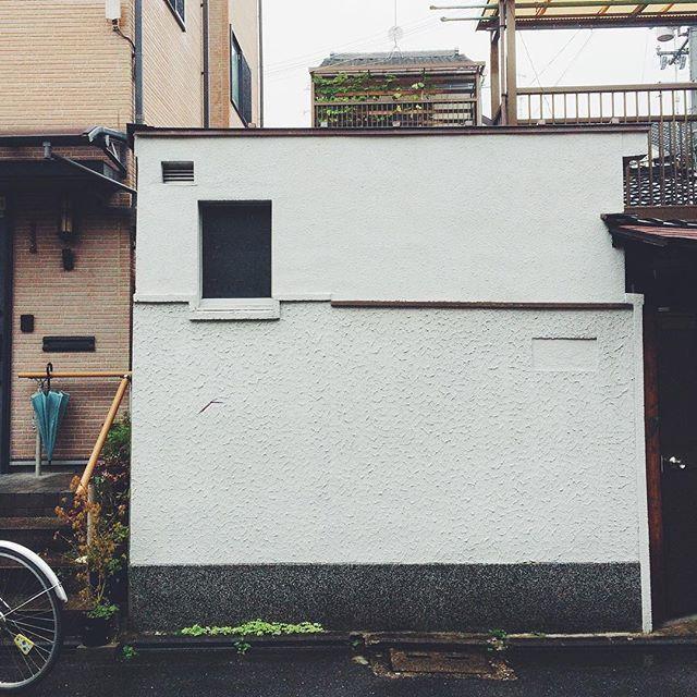 black box by xxmasaki