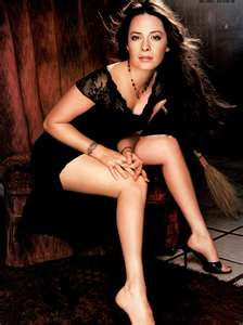 Actress holly marie combs having sex