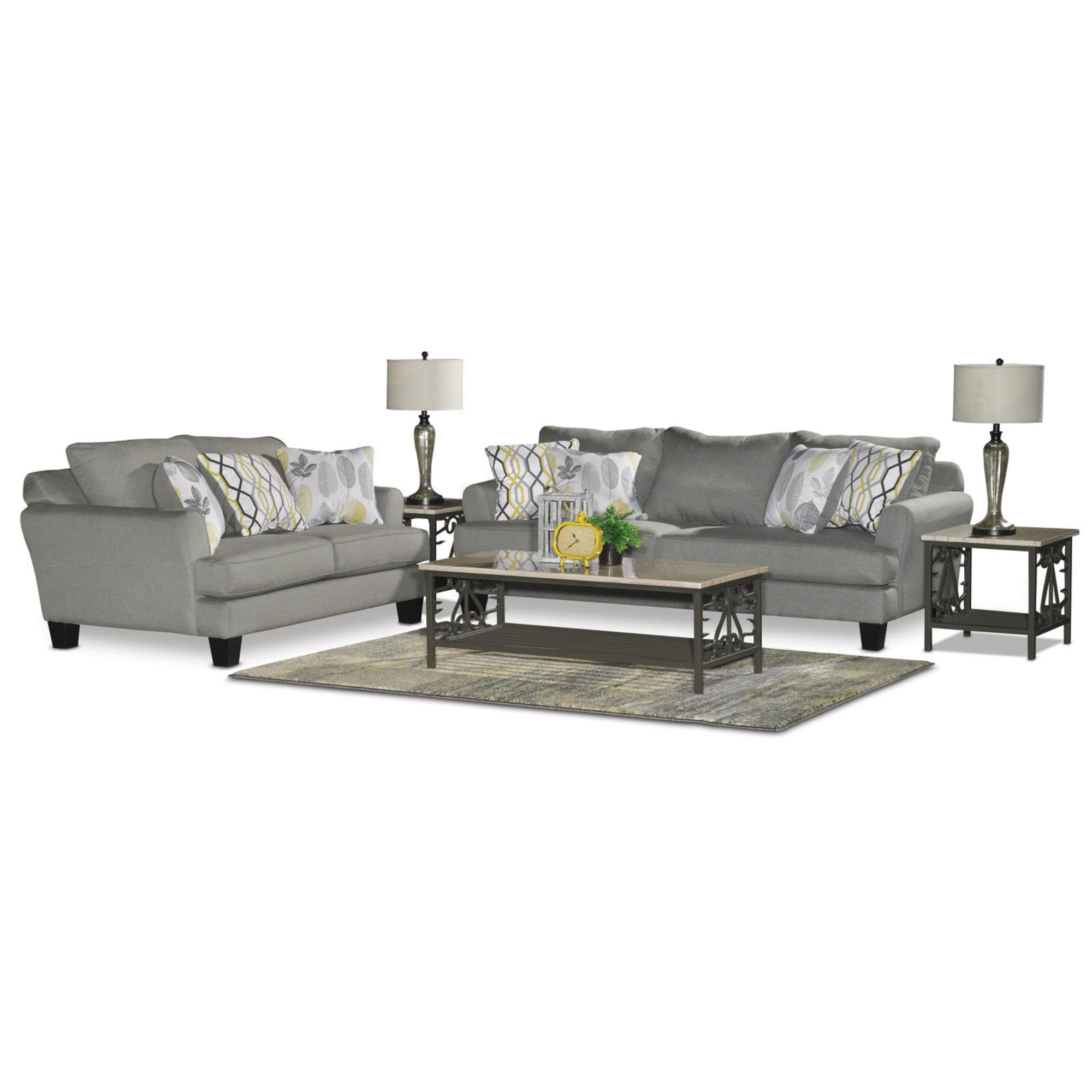 Pin On Couches #rc #willey #living #room #set